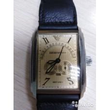 Часы Emporio Armani AR4205